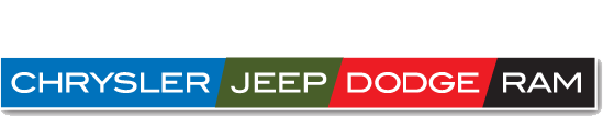 New Smyrna Chrysler Jeep Dodge Ram